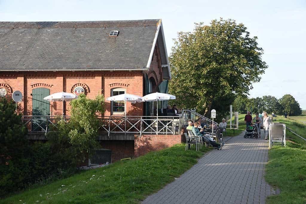 rettungsschuppen-greetsiel.de